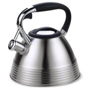 MAESTRO Чайник 3,0 л. MR 1315 NEW