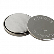 TDM Батарейка (элемент питания) CR2025 Lithium 3V BP-5 SQ1702-0028