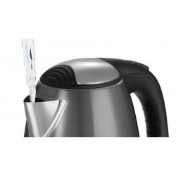 BOSCH Электрический чайник TWK 7805 (CTWK24)