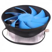 Deepcool Устройство охлаждения (кулер) 765983