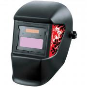 Интерскол Сварочная маска хамелеон МС 300