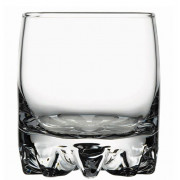 """PASABAHCE Набор стаканов для виски """"SYLVANA"""" 200 мл. (6 шт.) (42414В)"""