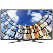 SAMSUNG Телевизор UE43M5500AU