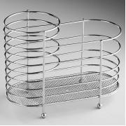 WEBBER Подставка для столовых приборов BE 0466