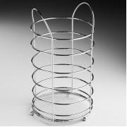 WEBBER Подставка для столовых приборов BE 0465