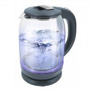 LUMME Электрический чайник LU 142 серый гранит