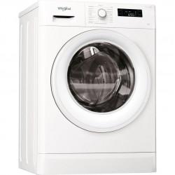 Cтиральная машина Whirlpool FWSF 61052 W