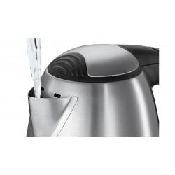 Электрический чайник Bosch TWK 7801 CTWK24