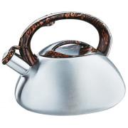 WEBBER Чайник 3,0 л. BE 0594