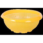 АР ПЛАСТ Фруктомойка 04001 желтый