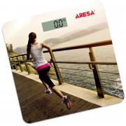 ARESA Весы напольные электронные SB-312