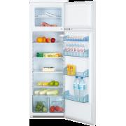 RENOVA Двухкамерный холодильник RTD 298 W
