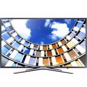 SAMSUNG Телевизор UE32M5503AU