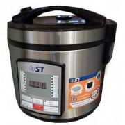 SATURN Мультиварка ST MC 9301