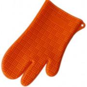 KINGHOFF Силиконовая перчатка KH 4622