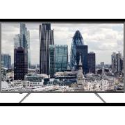JVC Телевизор LT 40 M650 Smart