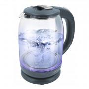 LUMME Электрический чайник LU 142 синий сапфир