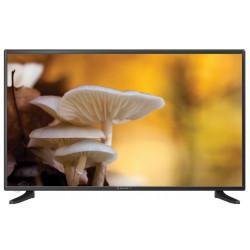 Телевизор Kraft KTV C32HD02T2CI