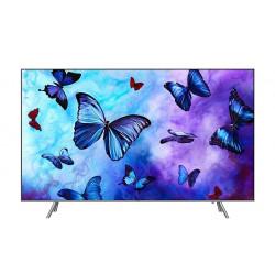 Телевизор Samsung QE49Q6FNAU