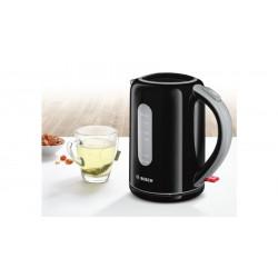 Чайник электрический Bosch TWK 7603 CTWK23