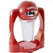 HILTON Блендер Smoothie 300W 8131 красный