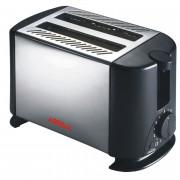 ARESA Тостер 650W AR 3002