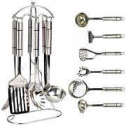 MAESTRO Кухонный набор (7пр.) MR 1542