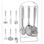 KINGHOFF Кухонный набор (7пр.) KH 3365