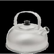 КАЛИТВА Чайник 5,0 л. (18502)