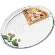 """SIMAX Блюдо для пиццы 32 х 2 см. """"Color """" s 6826"""
