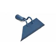 АГРОИНСТРУМЕНТ Тяпка универсальная 200 мм (эмаль)