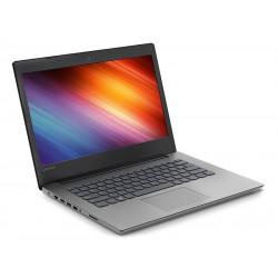 LENOVO IdeaPad Ноутбук 330-14AST A6 1085865