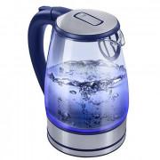 HOME ELEMENT Электрический чайник HE KT 150 синий