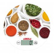 ARESA Весы кухонные SK-415