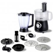 ARESA Кухонный комбайн 750W AR 1701 (FP 208)