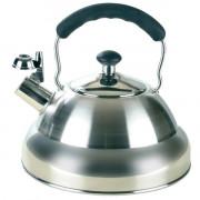 MAESTRO Чайник 2,6 л. MR 1335