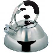 MAESTRO Чайник 2,6 л. MR 1331