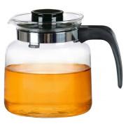 WEBBER Чайник заварочный 1,2 л. BE 5591