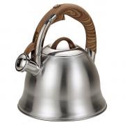 MAESTRO Чайник 3,0 л. MR 1320 W