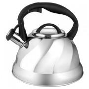 WEBBER Чайник 3,0 л. BE 0525