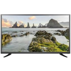 KRAFT Телевизор KTV C40FD02T2CI