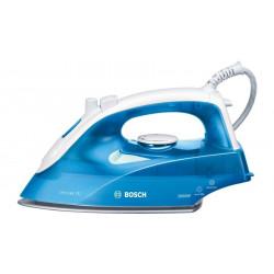 Утюг 2200W Bosch TDA 2610 CKBD12