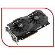 GeForce Видеокарта MSI nVidia GTX 1050TI 4Гб 410627