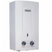 BOCSH Аппарат водонагревательный газовый проточный Therm 2000 W10 КВ23