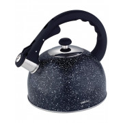 KINGHOFF Чайник 2,6 л. KH 1406