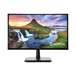 """Aopen Монитор Acer 21.5"""" 22CX1Qb 1358656"""