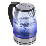 HOME ELEMENT Электрический чайник HE KT 150 черный