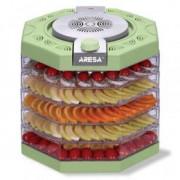 ARESA Сушилка для фруктов AR-2601(FD-440)