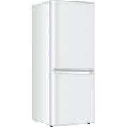 RENOVA Двухкамерный холодильник RBD 233 W