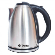 DELTA Электрический чайник DL 1032 DL